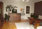 Mieszkanie na sprzedaż, Pruszków, 50 m²