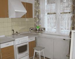 Mieszkanie na sprzedaż, Piastów, 64 m²
