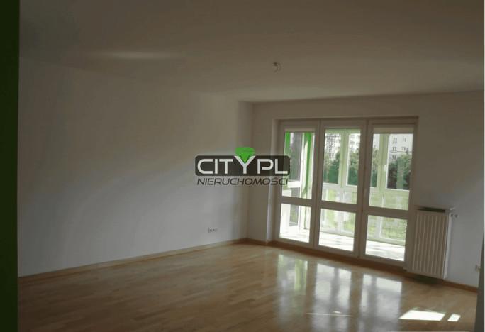 Mieszkanie na sprzedaż, Warszawa Włochy, 80 m² | Morizon.pl | 1358