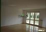 Mieszkanie na sprzedaż, Warszawa Włochy, 80 m² | Morizon.pl | 1358 nr2