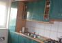 Mieszkanie na sprzedaż, Warszawa Skorosze, 67 m² | Morizon.pl | 8722 nr7