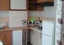 Kawalerka na sprzedaż, Pruszków, 26 m² | Morizon.pl | 3788 nr2