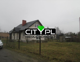 Dom na sprzedaż, Budy-Grzybek, 100 m²