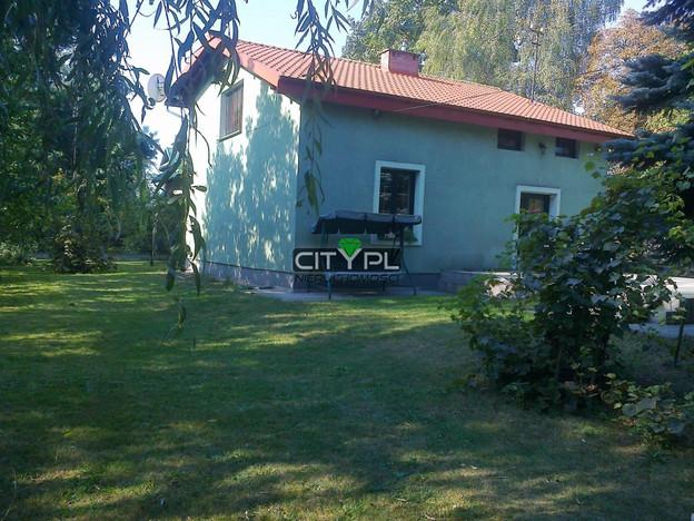 Dom na sprzedaż, Milanówek, 160 m² | Morizon.pl | 4304