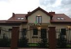 Dom na sprzedaż, Pruszków, 445 m²