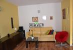 Mieszkanie na sprzedaż, Warszawa Ursus, 55 m²