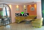 Dom na sprzedaż, Komorów Brzozowa, 280 m²