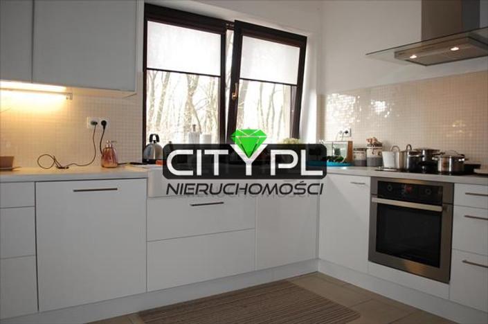 Dom na sprzedaż, Milanówek, 300 m² | Morizon.pl | 2045