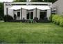 Dom na sprzedaż, Komorów, 214 m² | Morizon.pl | 9820 nr10