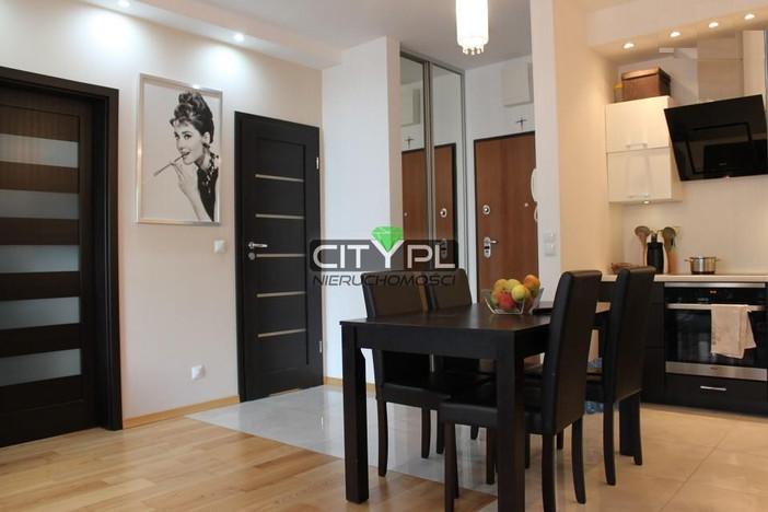 Mieszkanie na sprzedaż, Warszawa Ursus, 46 m² | Morizon.pl | 7036