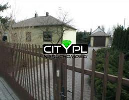 Dom na sprzedaż, Książenice, 160 m²
