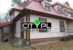 Dom na sprzedaż, Podkowa Leśna, 190 m²