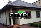 Dom na sprzedaż, Grodzisk Mazowiecki, 93 m²