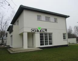 Dom na sprzedaż, Milanówek, 220 m²