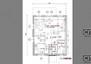 Dom na sprzedaż, Pruszków, 179 m² | Morizon.pl | 2274 nr6