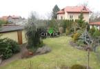 Dom na sprzedaż, Brwinów, 110 m²