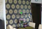 Mieszkanie na sprzedaż, Pruszków Działkowa, 51 m²