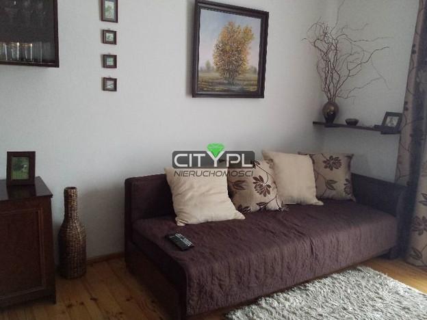 Mieszkanie na sprzedaż, Warszawa Skorosze, 46 m²   Morizon.pl   8082