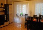 Mieszkanie na sprzedaż, Pruszków Dobra, 48 m²