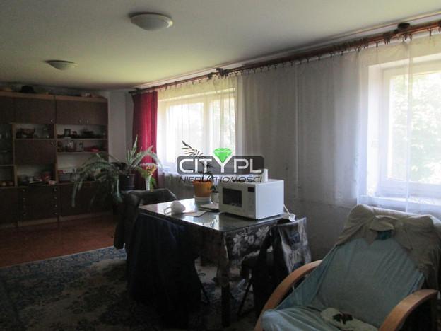Dom na sprzedaż, Grodzisk Mazowiecki, 180 m² | Morizon.pl | 2773