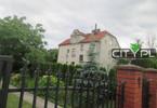 Dom na sprzedaż, Brwinów, 250 m²
