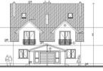 Dom na sprzedaż, Grodzisk Mazowiecki, 94 m²