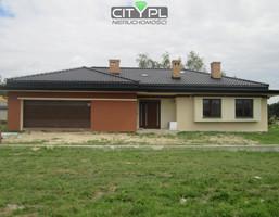 Dom na sprzedaż, Młochów, 199 m²