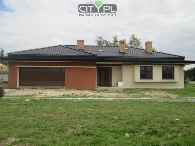 Dom na sprzedaż, Młochów, 199 m² | Morizon.pl | 7485