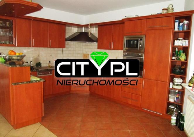Mieszkanie na sprzedaż, Warszawa Kabaty, 114 m² | Morizon.pl | 3017