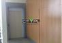 Kawalerka na sprzedaż, Grodzisk Mazowiecki, 36 m² | Morizon.pl | 0083 nr6