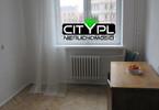 Mieszkanie na sprzedaż, Pruszków, 64 m²