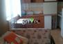 Kawalerka na sprzedaż, Pruszków, 26 m² | Morizon.pl | 3788 nr5
