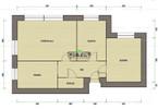Mieszkanie na sprzedaż, Pruszków Lipowa, 48 m²