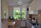 Mieszkanie na sprzedaż, Pruszków, 60 m²