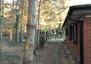 Dom na sprzedaż, Podkowa Leśna, 180 m² | Morizon.pl | 8565 nr6