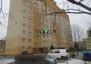 Mieszkanie na sprzedaż, Warszawa Niedźwiadek, 46 m² | Morizon.pl | 2394 nr6