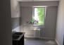 Mieszkanie na sprzedaż, Grodzisk Mazowiecki, 60 m² | Morizon.pl | 2154 nr4