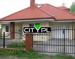 Dom na sprzedaż, Odrano-Wola, 217 m²
