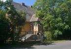 Dom na sprzedaż, Brwinów, 85 m²