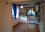 Dom na sprzedaż, Podkowa Leśna, 290 m² | Morizon.pl | 3648 nr2