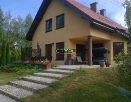 Dom na sprzedaż, Radonie, 242 m²