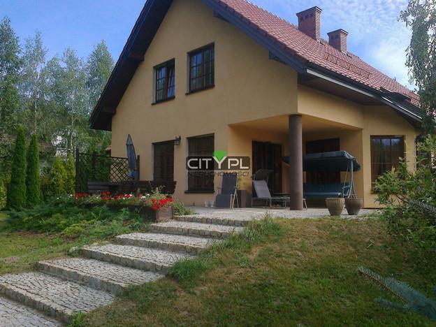 Dom na sprzedaż, Radonie, 242 m² | Morizon.pl | 8776