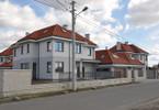 Dom na sprzedaż, Warszawa Wilanów, 350 m²