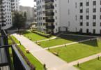 Mieszkanie na sprzedaż, Warszawa Wola, 101 m²
