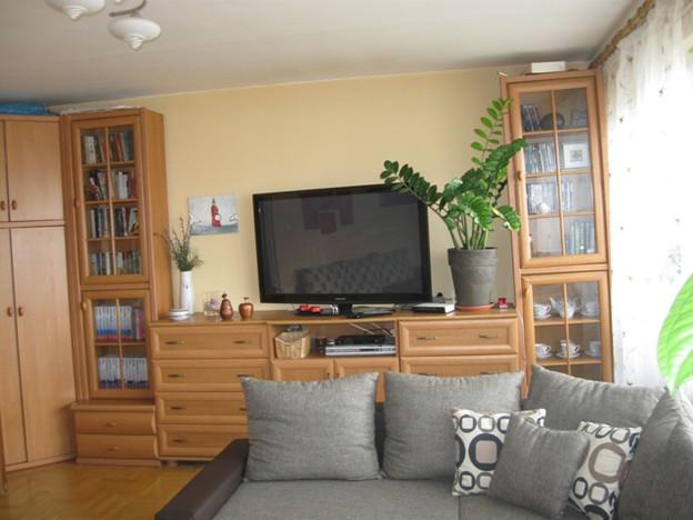 Mieszkanie na sprzedaż, Pabianice Nawrockiego, 73 m²   Morizon.pl   5764
