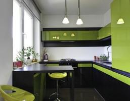Mieszkanie na sprzedaż, Lublin LSM, 63 m²