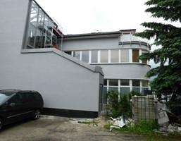 Mieszkanie na sprzedaż, Lublin Węglin Północny, 95 m²