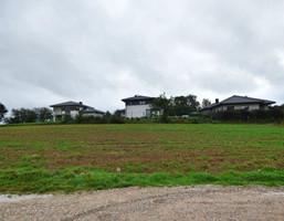 Działka na sprzedaż, Lublin Szerokie, 800 m²