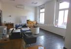 Lokal użytkowy na sprzedaż, Bytom, 78 m²