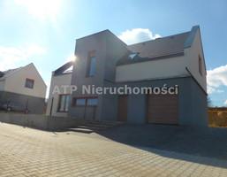 Dom na sprzedaż, Orzech, 160 m²